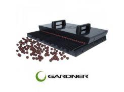 Доска для выкатывания бойлов 24мм большая Gardner