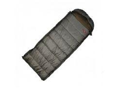 Comfort Sleeping Bag спальник Carp Zoom