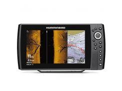 Helix 10x Chirp Mega SI GPS G2N эхолот Humminbird