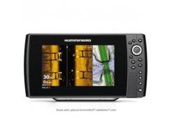 Helix 9x Chirp Mega SI GPS G2N эхолот Humminbird