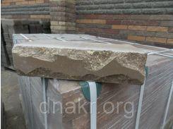 Кирпич декоративный тычковой 250х60х65