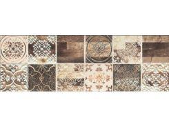 Декор Ceramika Konskie Andrea 1 Inserto 20*60 Декор 200x600 мм