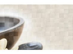 Декор Golden Tile Bali №3 Бежевый 25*40 Декор (411431) 250x400 мм