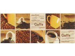 Декор Ceramika Konskie Caffe  Inserto Ceram 20*50 Декор 200x500 мм