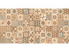 Декор Golden Tile Country Wood Mix (2Вб311) 30*60 Декор 300x600 мм