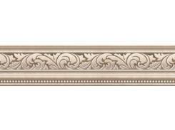 Фриз Golden Tile Gobelen 6*25 Фриз (701401) 60x250 мм