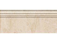 Фриз Golden Tile Petrarca Fusion (М91331) 12*30 Фриз 120x300 мм