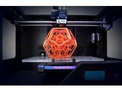 3D принтер Makerbot replicator 2x б/у