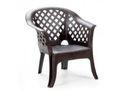 Кресло Lario, Италия - разные цвета