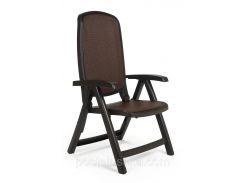 Кресло раскладное Delta, Италия