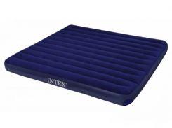 Надувной матрас 68755 INTEX