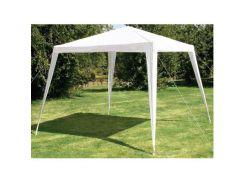 Садовый павильон LP-030 3х3м
