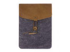 """Чехол для ноутбука Digital Wool Case 13"""" (DW 13-03)"""