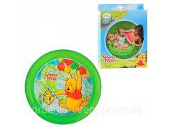 Детский надувной бассейн «Винни Пух» | «Intex»