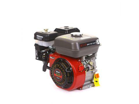 Двигатель бензиновый BULAT BW170F-Q/19 Днепропетровск