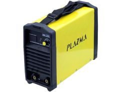 Сварочный инвертор Plazma MMA-200E MOSFET
