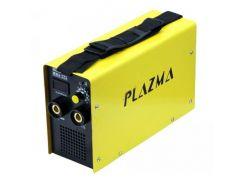 Сварочный инвертор Plazma MMA-225 (IGBT) Pi