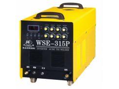 Сварочный инвертор Plazma WSE-315P