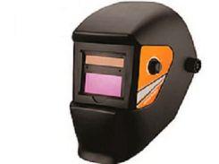 Сварочная маска FORTE HW-3100 X-TREME