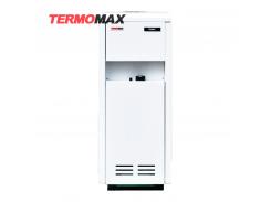 Котел газовый TERMOMAX A-10Е