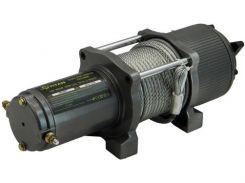 Лебёдка автомобильная Титан PAL3500