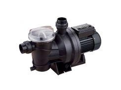 Насос для бассейна Sprut FСP - 750