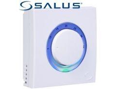 Термостат SALUS RT200