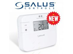 Термостат SALUS RT 510