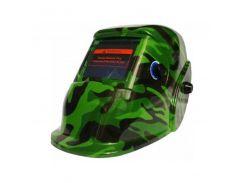 Сварочная маска Odwerk DSH 102