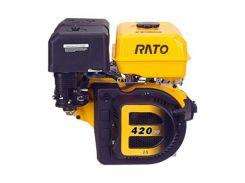 Двигатель бензиновый RATO R420R