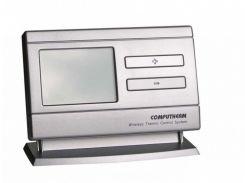 Термостат Computherm Q8 RF TX