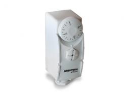 Термостат COMPUTHERM WPR-90GD