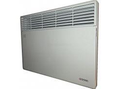 Конвектор Термия ЭВНА-0,5 кВт С2 (МБ) брызгозащищенный
