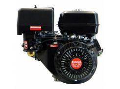 Двигатель бензиновый Sakuma SGE400