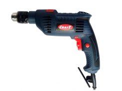 Дрель электрическая Craft CPD 13/950