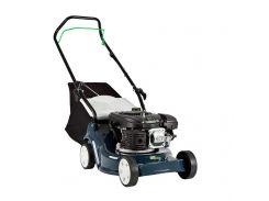 Газонокосилка бензиновая AL-KO Greenzone PM 4018 P Easy