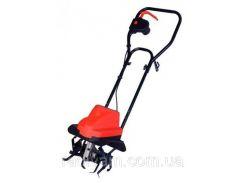 Культиватор электрический Forte ЕРТ-750 750 Вт