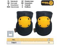Наколенники защитные VOREL-74601