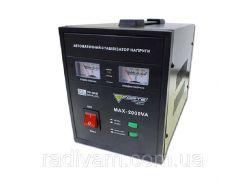 Стабилизатор напряжения Forte MAX-2000