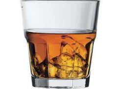 Набор стаканов PASABAHCE Casablanca 52705 (270 мл, 6 шт)