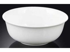 Салатник Wilmax 992004 (15 см)
