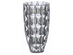 Ваза Bohemia Diamond 8KG31-99T41-255 (25,5 см)