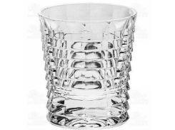 Набор стаканов Bohemia  24530-47600-300 (300 мл, 6 шт)