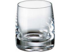 Стопки для водки Bohemia Ideal 25015-60 (60 мл)