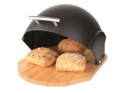 Хлебница Blaumann 1432bl