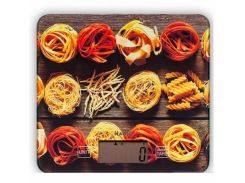 Кухонные весы MAGIO 690MG-спагетти (до 5 кг)