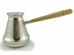 Турка Станица Армения 400-А-серебро (400 мл)