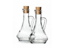 Емкость для масла Pasabahce Olivia 80108 (0,25 л, 1 шт)