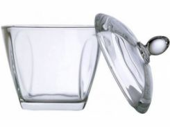 Сахарница Luminarc 7068N (9 см)