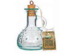 Бутылка Bormioli Rocco Olivia 633429M04321990 (220 мл)